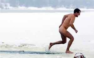 nakedrunner personal trainer roma