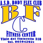 pitbull training bodyflex2